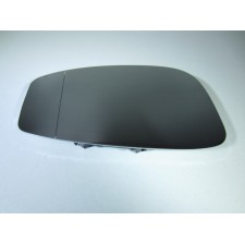 Mirror glass heated outside mirror Fiat Stilo Links