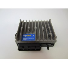 Ignition ECU Fiat Uno 1.5 automatic