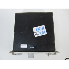 Engine management computer ECU Alfa 90 2.5
