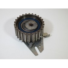 Tensioner timing belt Alfa 1.8 Twin Spark