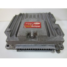 Ignition ECU Fiat Uno turbo i.e.