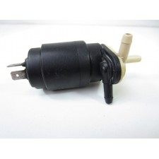 Washer pump Alfa Fiat Lancia