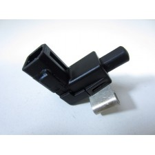 Handbrake indication switch Fiat Stilo