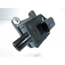 Ignition coil Bosch for Alfa Twin Spark engines