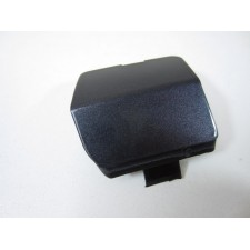 Cover tow hook Fiat Stilo 3 door