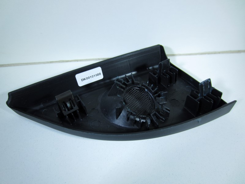 Cover plate Interior tweeter grille Fiat Stilo