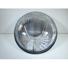 New headlight Fiat Ritmo