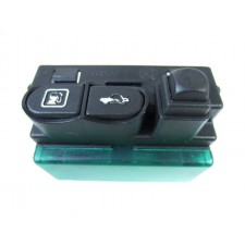 Glove compartment switches lamp and Lancia Dedra