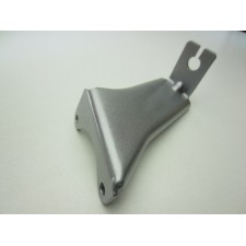 Bracket gas cable holder throttle body Lancia Delta Integrale -REERVISED-