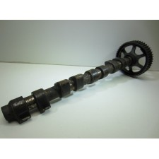 Camshaft with cog wheel 2.0 Twin spark engines