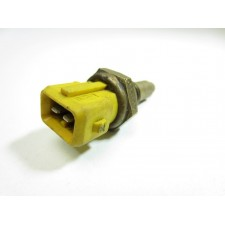 Cooling water temperature sensor Lancia Delta II