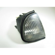 City light unit Right for Lancia Delta II