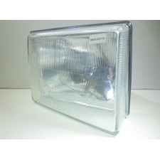 Headlight Fiat Uno Type 1 Right-NEW-