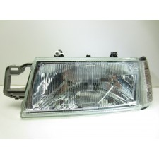 Headlight Fiat Tempra Links-NEW-