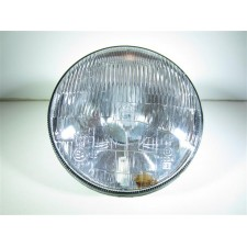 Headlight large outside Fiat Ritmo TC and Lancia Delta Integrale 8V 16V-new-