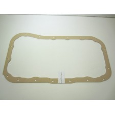 Upper oil sump gasket Lancia Delta Integrale -NEW-