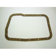 Lower oil sump gasket Lancia Delta Integrale -NEW-
