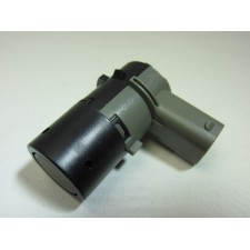 Parking sensor rear bumper outer Lancia Fiat Alfa-new-