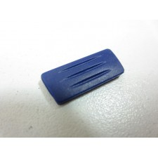 Rubber button for hand transmitter Fiat Punto II -NEW-
