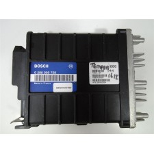 Engine management ECU Fiat Tempra 1.6 I.E.