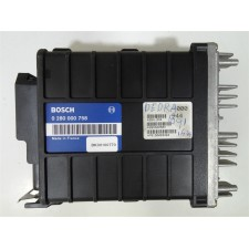 Engine management ECU Lancia Dedra 1.6 I.E.
