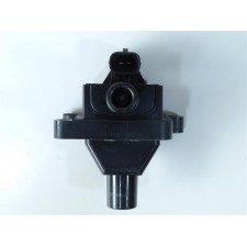 Ignition coil Alfa Romeo TS-engines