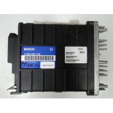 Engine management ECU Fiat Tipo / Tempra