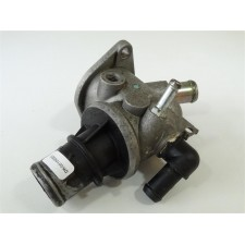 Thermostaat Alfa 2.0 16V Twin Spark