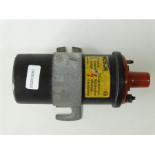 Ignition coil Fiat 1.5 motor