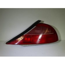 Rear light right Lancia Ypsilon