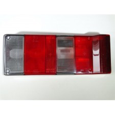 Taillight smoke Left Lancia Y10