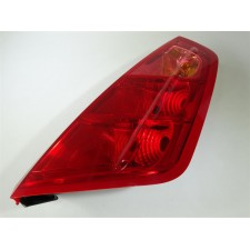 Tail Light Glass Right Fiat Grande Punto