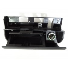 Ashtray center console Lancia Delta E. 2