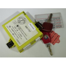 Electronic key set Alfa 146 and 145