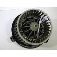 Heater Fan motor Lancia Ypsilon