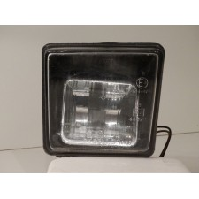 Fog lamp Right Fiat Uno