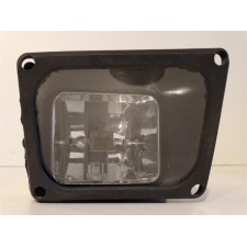 Fog lamp Right Lancia Delta HPE