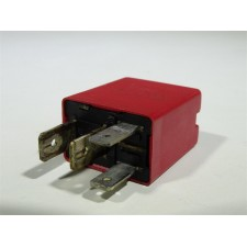Relay 30 Amp red Alfa fiat lancia